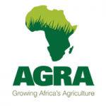 Call For Private Sector Related Innovative Rural Agriculture Solutions