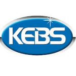 Tender For Provision Of Security Surveillance System (cctv) For Kebs