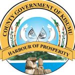VARIOUS TENDER NOTICES – County Government of Kisumu Jan 2021