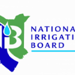 Consultancy Service For Review The Implementation And Impact Of The National