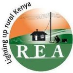 Supply Of Various Goods – Rural Electrification & Renewable Energy Corporation