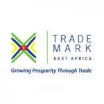 Consultancy To Measure The Impact Of Non tariff Barriers In The East African Community