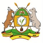 INVITATION TO TENDER – County Assembly of Kericho Jan 2021