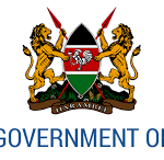 Suppliers For Pre Qualification Supply And Delivery Of Goods – County Commissioner Kiambu