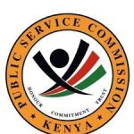 PROVISION OF MEDICAL INSURANCE COVER FOR PSC COMMISSIONERS – PSC