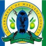 GOVERNMENT OF MAKUENI COUNTY tenders