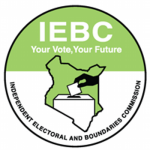 Iebc tenders in kenya 2020