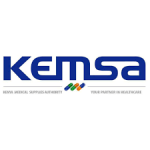 INVITATION TO TENDER – Kenya Medical Supplies Authority