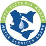 Lake Victoria North Water services Board