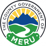 COUNTY GOVERNMENT OF MERU