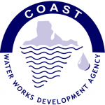 Coast Water Services Board Tender 2020