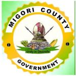 County Assembly Of Migori Tender 2020