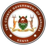 Garissa County Tender 2020