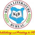 Kenya literature Bureau Tender 2020