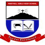 MARYHILL GIRLS HIGH SCHOOL tender 2020