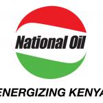 National Oil Corporation Of Kenya tender 2020