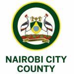 nairobi county tender 2020