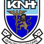 Kenyatta National Hospital Tender 2020