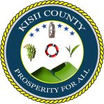 Kisii County Tender 2020