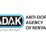 Anti - Doping Agency of Kenya Tender 2020