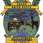 Ewaso Ngiro South Development Authority Tender 2020
