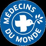 Médecins du Monde (MdM) tender kenya 2020