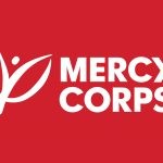 Mercy Corps Gender and Political Economy Analysis Consultancies Opportunities
