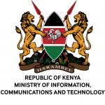 State department for Telecommunications and Broadcasting Tender 2020