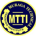 Muraga Technical Training Institute Tender 2020