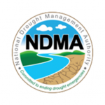 National Drought Management Authority tender 2020