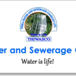 Thika Water and Sewerage Company Ltd. Tenders 2020