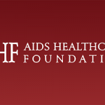 AIDS HEALTHCARE FOUNDATION TENDER 2020