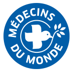 Bids for the Furchase of used Generator a- MEDECINS Du Monde tender 2020