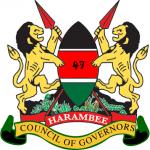 COUNCIL OF GOVERNORS TENDER 2020