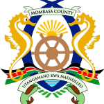 County Government of Mombasa TENDER 2020