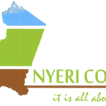 County Government of Nyeri TENDER 2020