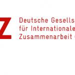 Deutsche Gesellschaft fur Internationale Zusammenarbeit TENDER KENYA