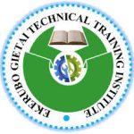 EKERUBO GIETAI TECHNICAL TRAINING INSTITUTE TENDER