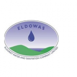 Eldoret Water and Sanitation Company Limited TENDER 2020