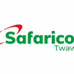 Expression of Interest (EOI) Safaricom Tenders 2020