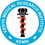 INVITATION TO TENDER - KEMRI 2020