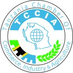 INVITATION TO TENDER -TRIAS AND TCCIA