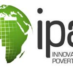 Innovations for Poverty Action TENDER 2020