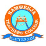 KAMWENJA TEACHERS