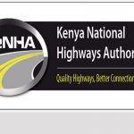 KENYA NATIONAL HIGHWAYS AUTHORITY TENDER 2020