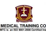 Kenya Medical Training College Tenders 2020