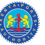 Kenya Ports Authority Pension Scheme Tender 2020