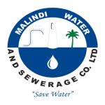 MALINDI WATER AND SEWERAGE COMPANY LIMITED TENDER 2020