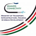MINISTRY OF TRANSPORT, INFRASTRUCTURE TENDERS 2020
