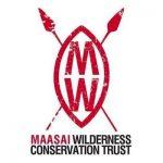Maasai Wilderness Conservation Trust Tender 2020